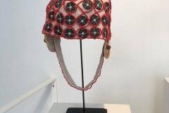 DECORATIVE-HAT-2